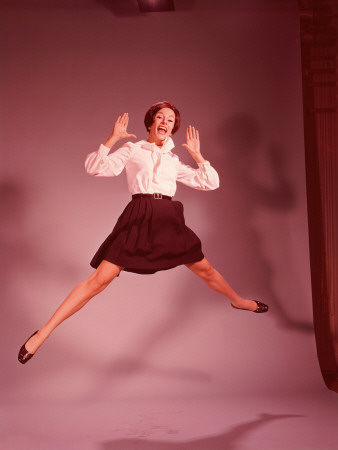 h-armstrong-roberts-jumping-for-joy